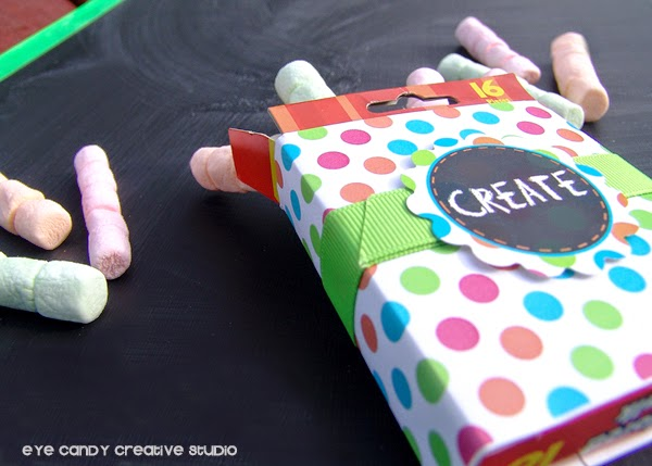 how to make edible chalk, marshmallow chalk, art party food ideas