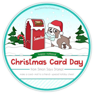 http://www.simonsaysstampblog.com/blog/happy-national-christmas-card-day/