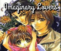 Imaginary Lovers