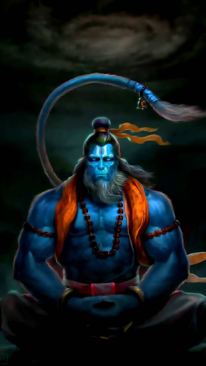 Mahakal HD Wallpapers for Android