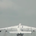 Antonov 225: The only one in the world, and Ukraine just sold it to China [with videos]