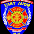 East Avon Fire Dept. to receive federal grant