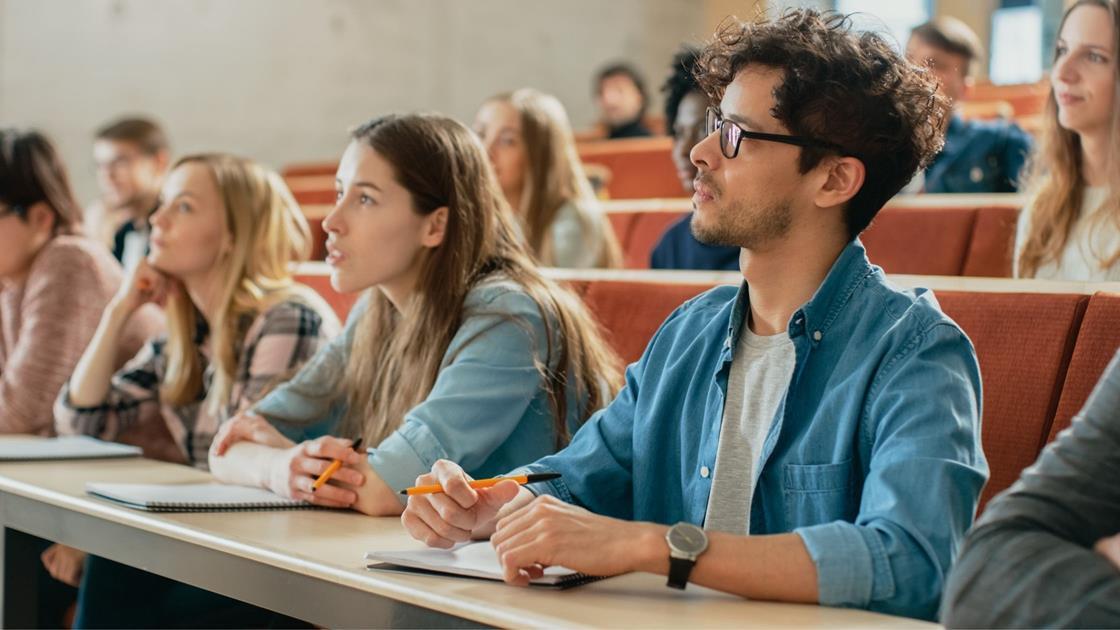 rekomendasi-tempat-kuliah-jurusan-psikologi