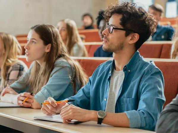 Rekomendasi Tempat Kuliah yang Memiliki Jurusan Psikologi Terbaik