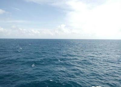 Wisata Laut Indramayu yang Menakjubkan