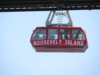 הרכבל לאי רוזוולט
