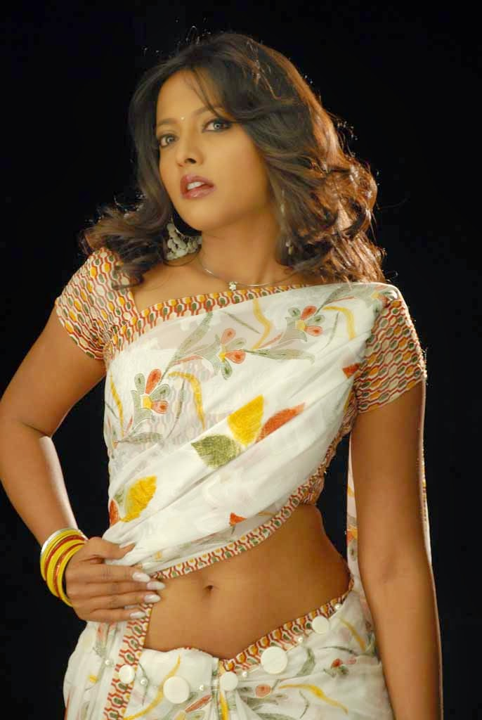 hot actress hd photo gallery