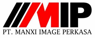 Lowongan Kerja PT Manxi Image Perkasa