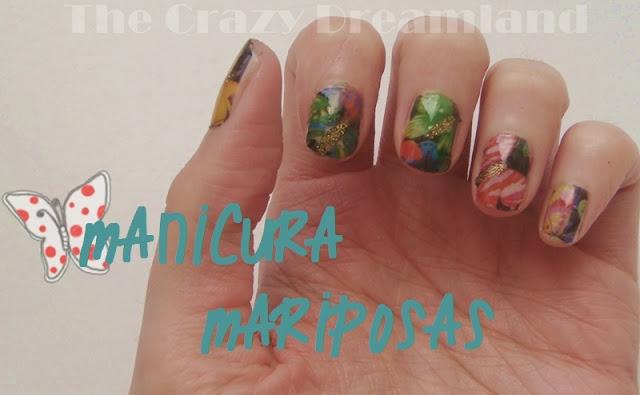 manicura-mariposas