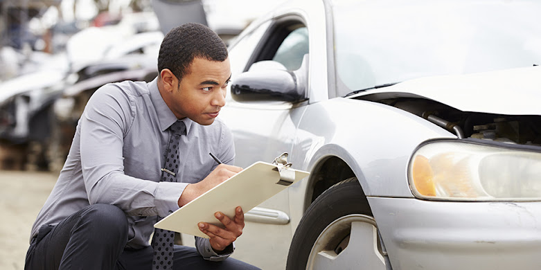 Car Insurance Belleville MI