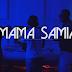 VIDEO | Christian Bella x Ruby, Khadija Kopa, Ommy Dimpoz, Barnaba, Frida Amani, Msechu, Mwasiti – Mama Samia (Mp4) Download