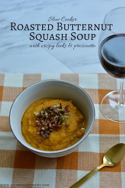 roasted-butternut-squash-soup-recipe