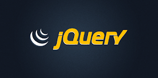 Learn jQuery  Didactic Course in Online with Scratch Examples