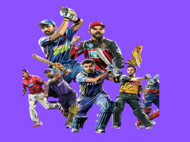 आईपीएल 2021:SRH vs KKR: राणा-त्रिपाठी की विस्फोटक बल्लेबाजी, सनराइजर्स की 10 रनो से हार