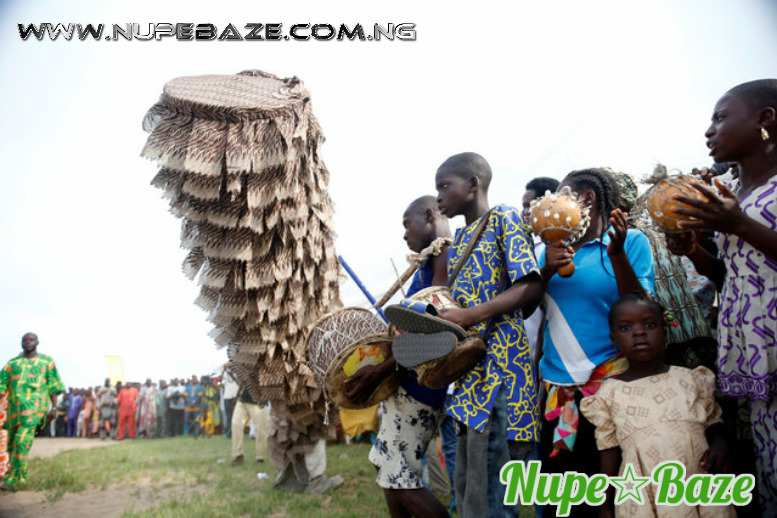 Igunnuko culture is Nupe culture from Patigi in Niger State of Nigeria . Igunnuko culture is not in Yoruba culture , it was originated from Nupe people . Igunnuko Festival was brought down to Lagos by Yaisa Ayani , the great grandfather of Aleje in 1805 , Igunnuko Masquerde s , Igunnuko Culture , Ndako Gboya Cultural Festival , Igunnuko In Lagos , Igunnuko Video s , Igunnuko Yoruba Festival , Igunnuko Tradition , Ndako Gboya Festival , Igunnuko Photo s , Igunnko People , Igunnuko Image s , Original Igunnuko , Igunnuko Tapa Culture , Igunnuko Picture s , Igunnuko Movie s , Download Igunnuko Music , Download Igunnuko Video , Igunnuko Song , Igunnuko Ijebu , Festivals In Ijebu Ode