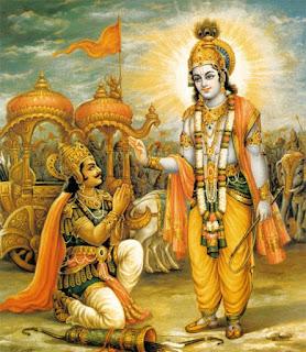 Indian Culture And Heritage | भारतीय संस्कृति और विरासत