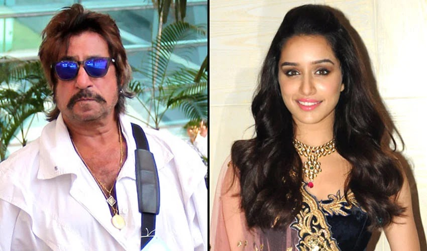 ban-on-shooting-of-shraddha-kapoor-father-will-not-allow-to-go-out