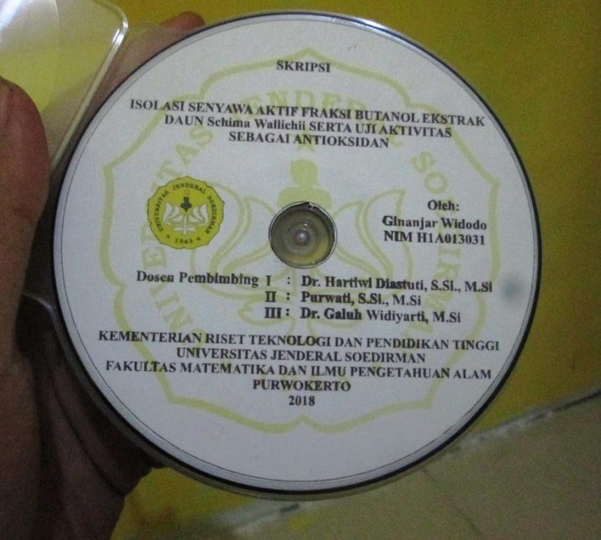 Download Cover Cd Skripsi Pejuang Skripsi