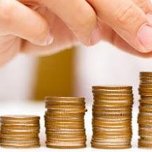 Tips Untuk Meningkatkan Omzet Penjualan Bisnis Anda