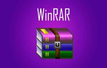 Winrar Dosya Sıkıştırma ve Çözümleme