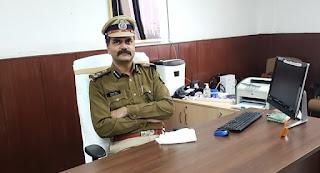 constable-honored-bihar