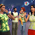 ¡Los Sims celebra sus 17 años de vida! (Articulo Oficial)