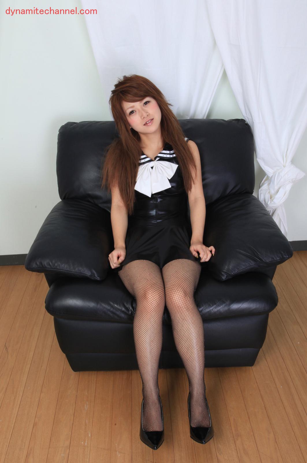 Asian adult dating kansas