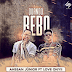 Ahssan Jr - Quando Bebo (feat. Love Onyii) [ 2o19 ]