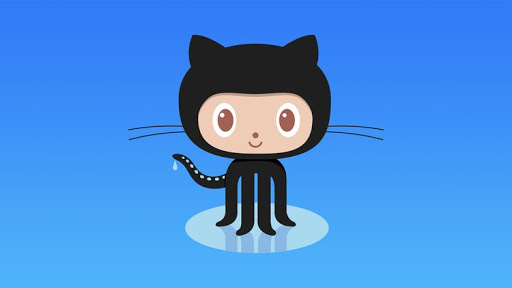 Git & GitHub Crash Course: Create a Repository From Scratch! Udemy Coupon