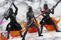 Star Wars Black Series Gaming Greats Electrostaff Purge Trooper 41