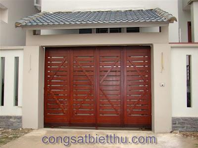 Thợ sơn cửa sắt, hàng rào cổng sắt, chuyên nghiệp tại Biên Hòa, Bình Dương, Hồ Chí Minh và các tỉnh Miền Đông