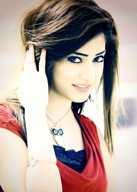 girl whatsapp dp photo download