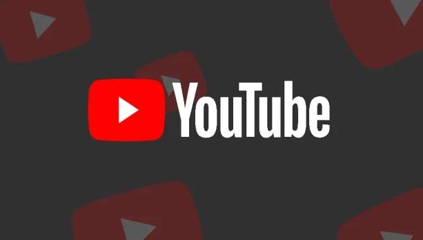 Cara Menyalin Alamat URL Video YouTube Yang Benar