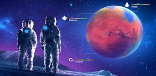 terragenesis-space-colony