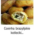https://www.mniam-mniam.com.pl/2008/08/coxinha-brazylijskie-kotleciki.html