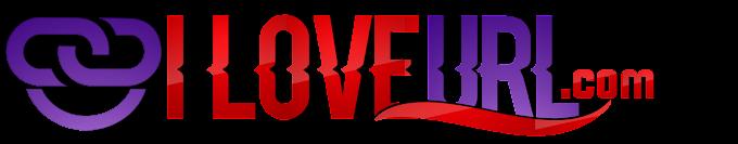 ILoveUrl.com : Scam or Legit ?