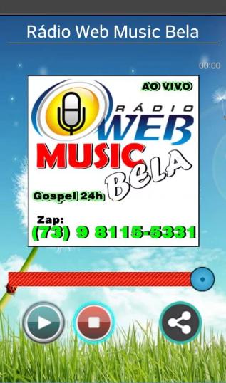 https://play.google.com/store/apps/details?id=geradordeplayer.com.radiowebmusicbela
