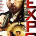 Sinopsis film Expo (2019) : aksi Derek Davenport menghadapi penculik