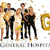 'General Hospital's' Nurses Ball returns for May Sweeps