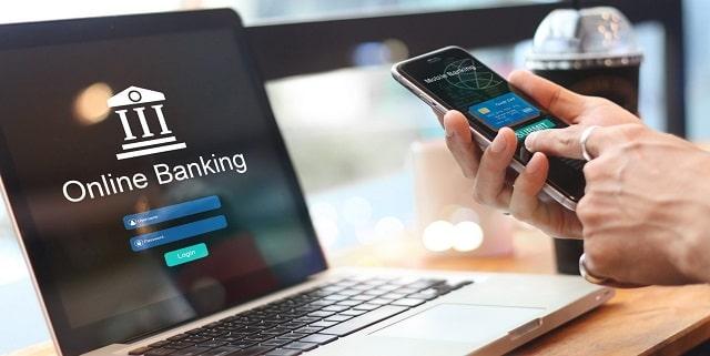 advantages disadvantages online banking pros cons digital bank