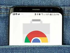 Cara Memasang Ekstensi Google Chrome Dan Ekstensi Firefox Di Android