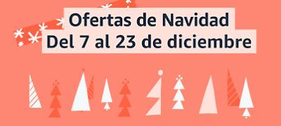 chollos-21-12-amazon-12-nuevas-ofertas-de-navidad