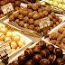 Wajib Tahu! Inilah Negara Eropa Penghasil Cokelat Terbaik di Dunia