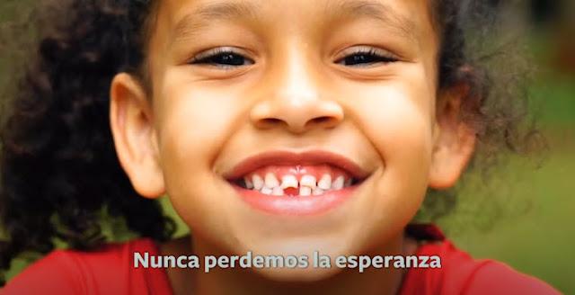 Imagen anuncio COVID 10 BANCO POPULAR