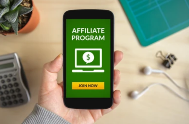 Are your affiliate programs consuming your money and time