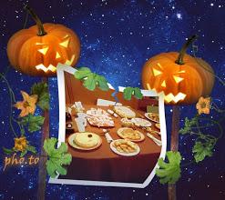 merienda-halloween