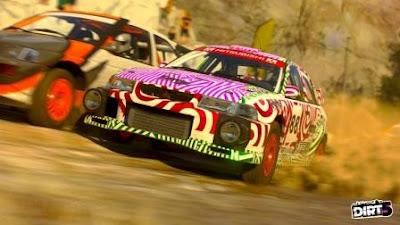 best racing games 2020