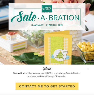 http://www.stampinup.net/esuite/home/anncraig/contactme
