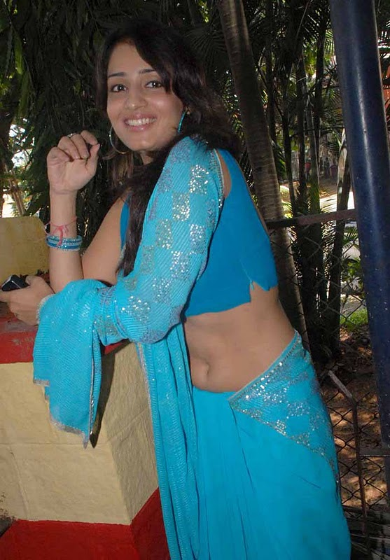 Blue Picture Sexy Hindi Mai