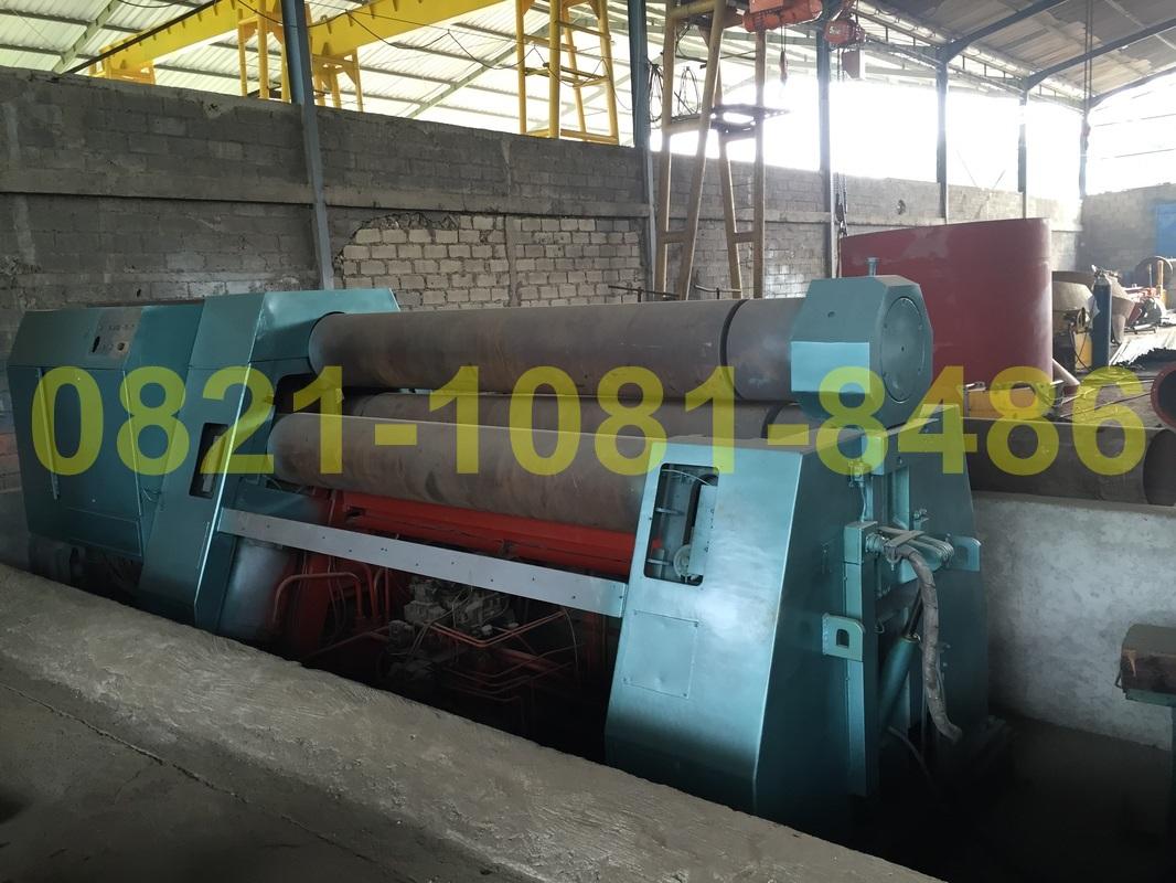 Jasa Fabrikasi Ducting Wilayah Jakarta Dan Sekitarnya Fcenter Meja Makan Dt Sienna Dc Danish Jabodetabek Proses Cerobong
